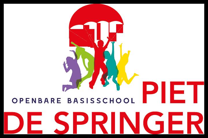 Basisschool Piet de Springer