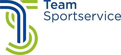 Team Sportservice ('t Gooi)