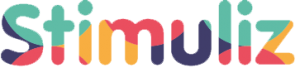 logo-stimulizkopie