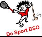De Sport BSO
